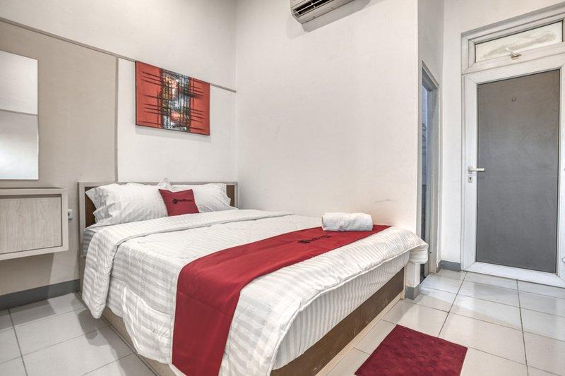 hotel murah di Jakarta-5.jpg