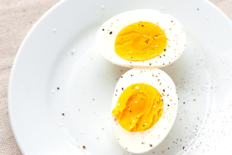 how to cook hard boiled eggs 2 1200