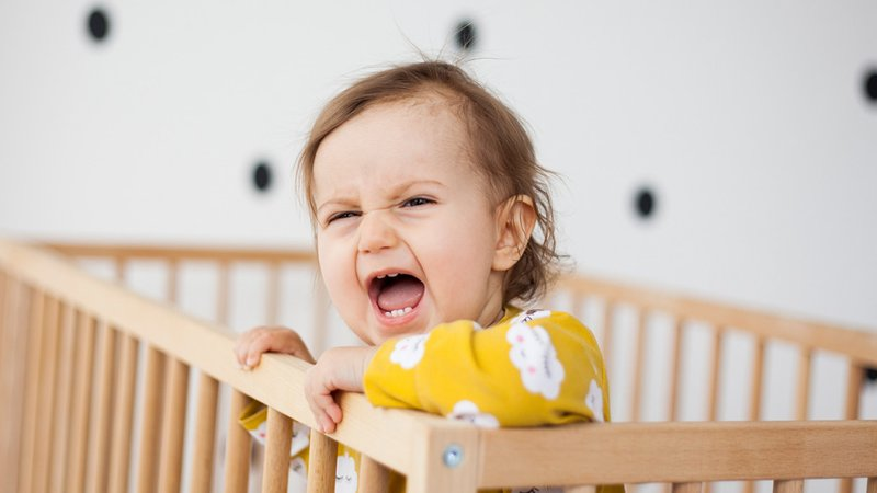 how-to-deal-with-a-screaming-toddler-1024x576-1535029207.jpg