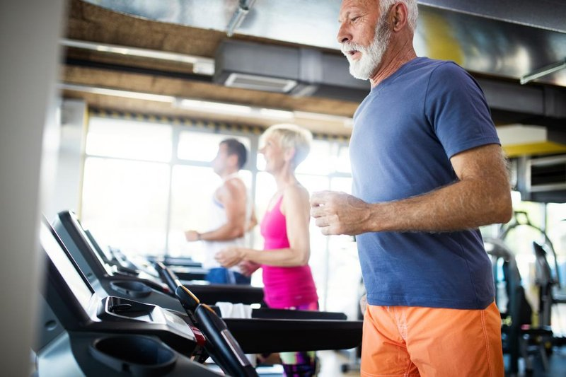 how-to-lower-uric-acid-maintaining-healthy-weight-treadmill.jpg