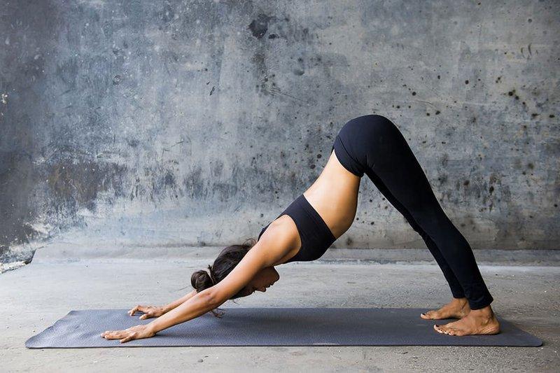 gerakan pendinginan yoga untuk tubuh.jpg