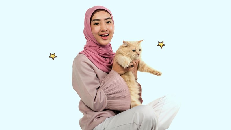 Bagaimana Hukum Jual Beli Kucing dalam Islam? Begini Pendapat Ulama!