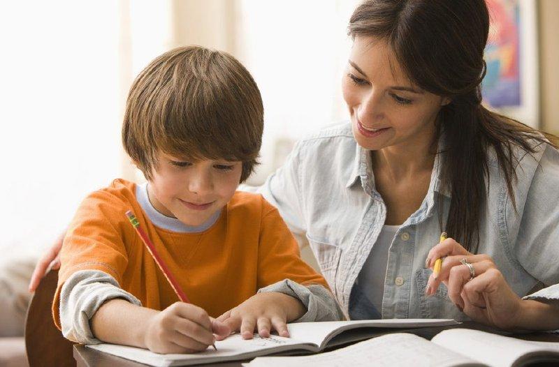 menghukum anak, mendisiplinkan anak, cara tepat menghukum anak