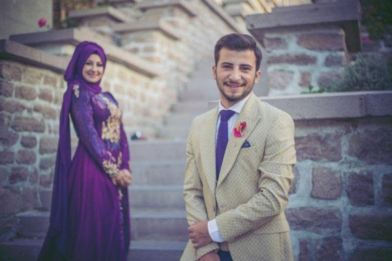 pernikahan jarak jauh menurut islam