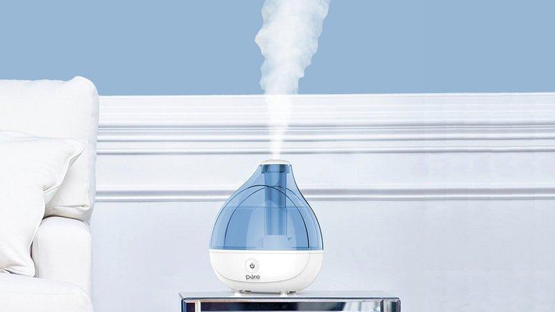 humidifier-1.jpg