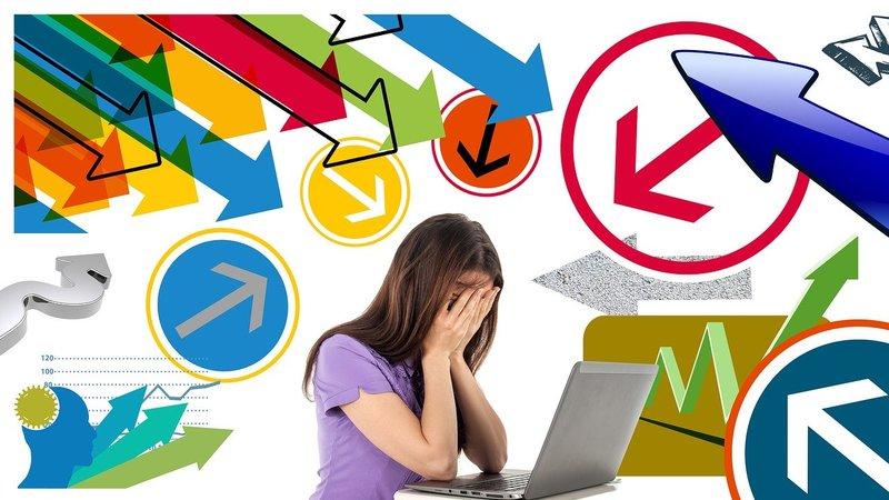 Wanita Workaholic Cenderung Lebih Sulit Hamil, Benar Nggak Ya? 2