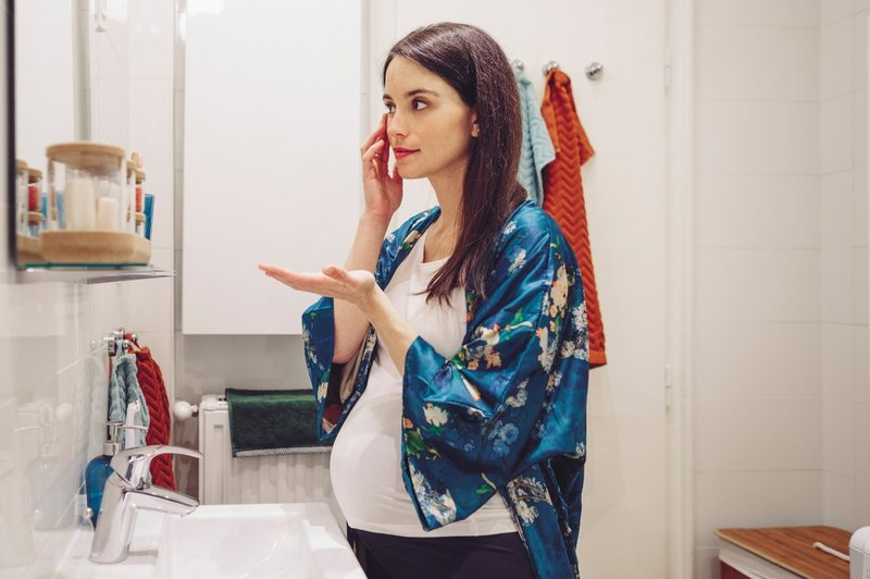 hydroquinone untuk ibu hamil.jpg