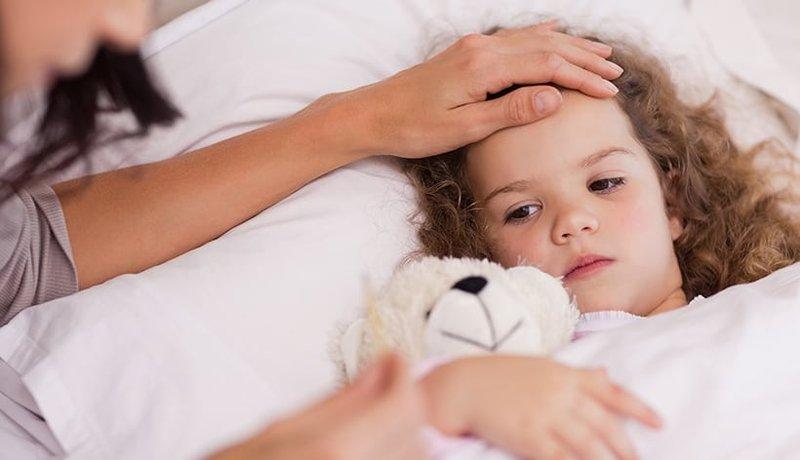 iStock-828209178–Illness-in-Children-820x472.jpg