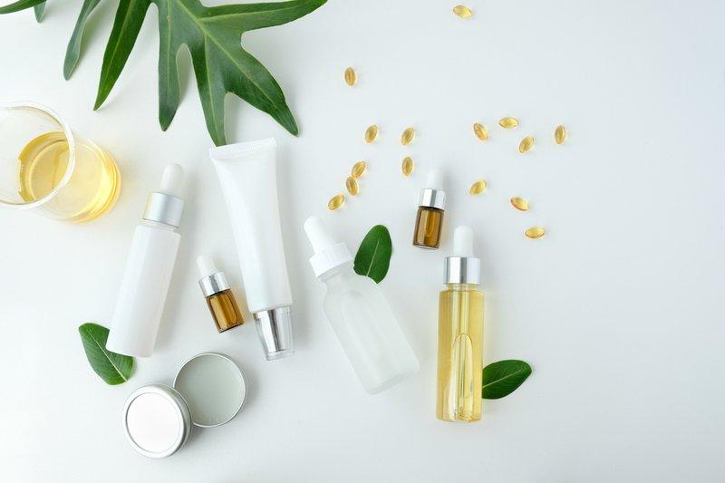 skincare untuk kulit sensitif, skincare yang baik untuk kulit sensitif