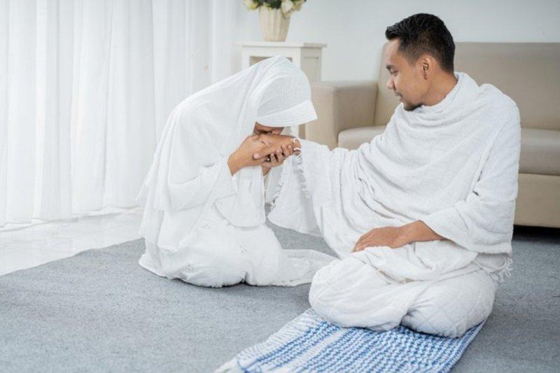 ibadah sunnah saat puasa