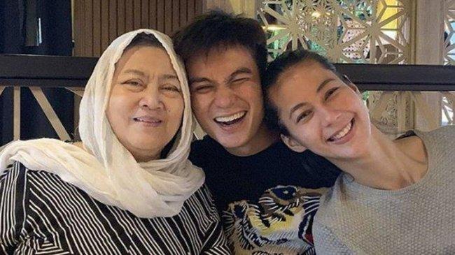 ibu Baim Wong meninggal dunia-2.jpg