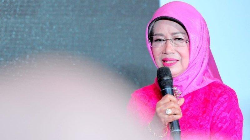 ibu Jokowi meninggal-1.jpg