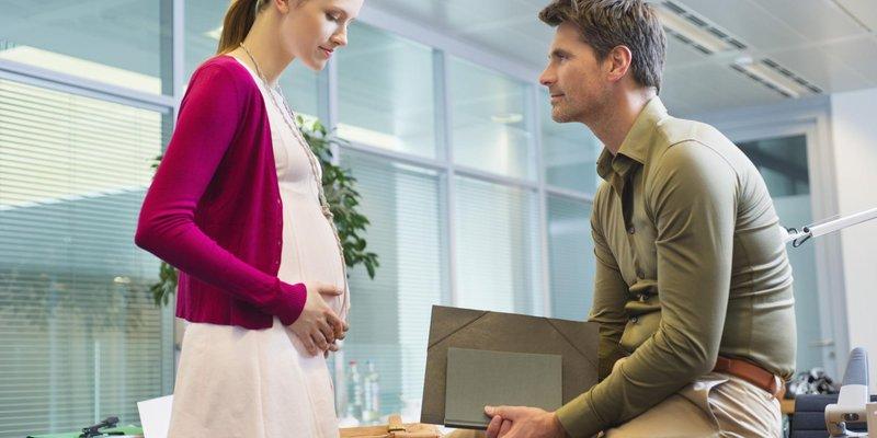 ibu hamil kerja 03