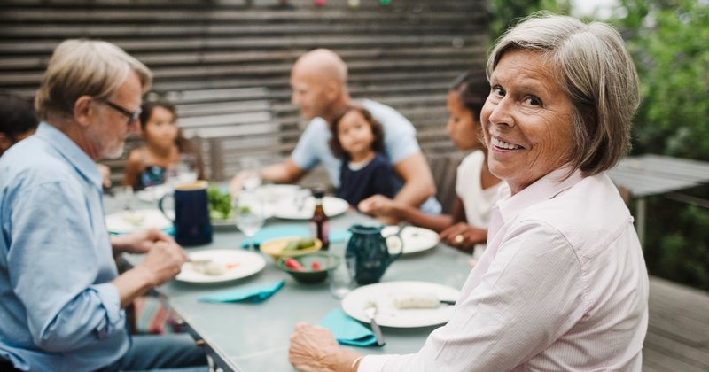 Hukum Istri Lebih Mementingkan Keluarganya Daripada Suami -2