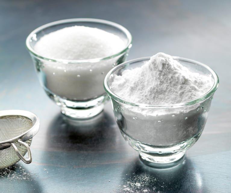 icing sugar.jpg