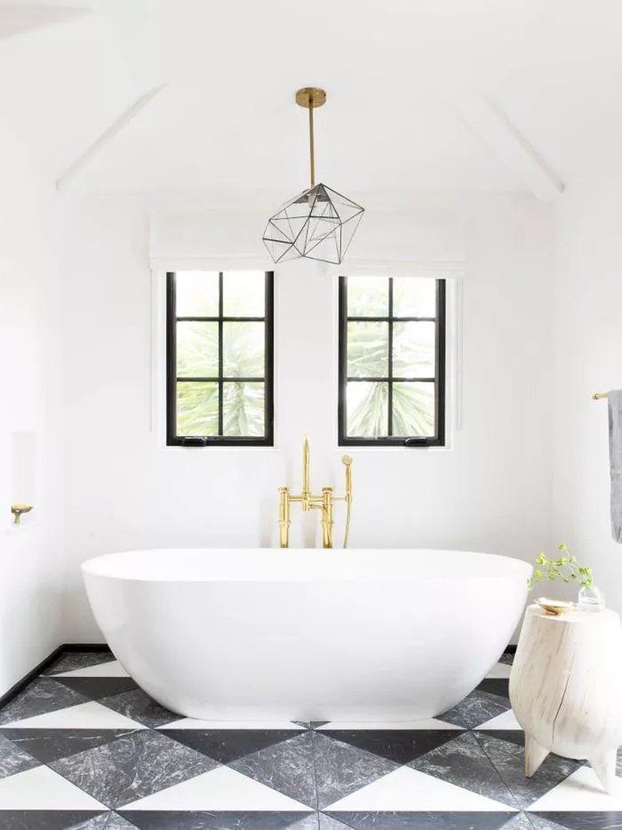ide kamar mandi minimalis - 1.jpg