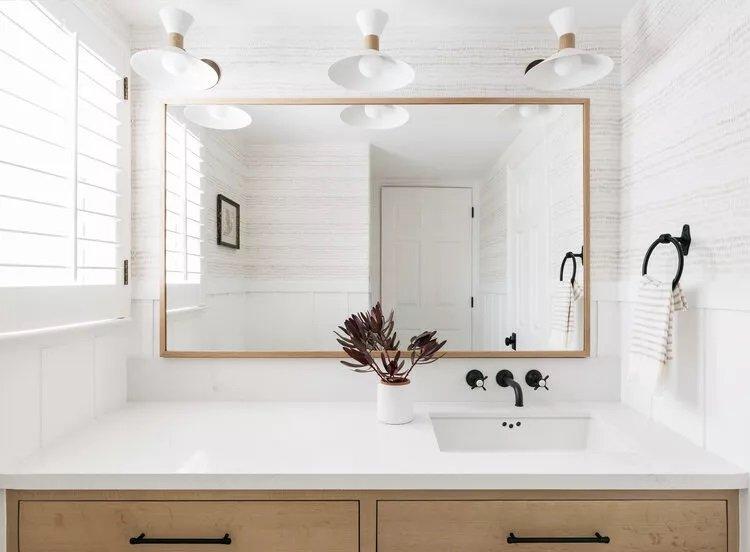 ide kamar mandi minimalis - 10.jpg