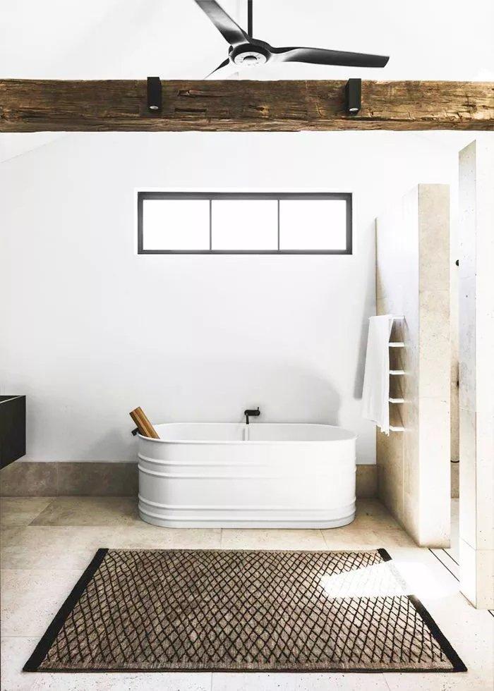 ide kamar mandi minimalis - 2.jpg