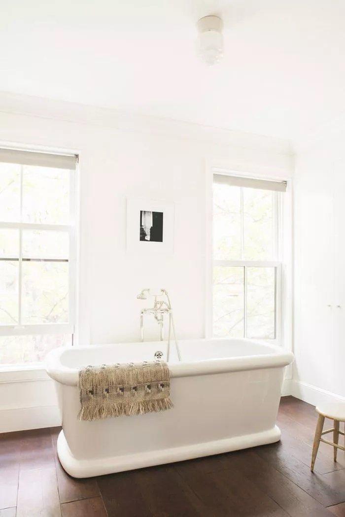 ide kamar mandi minimalis - 5.jpg