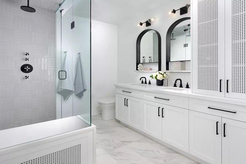 ide kamar mandi minimalis - 6.jpg