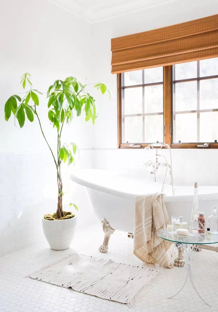 ide kamar mandi minimalis - 7.jpg