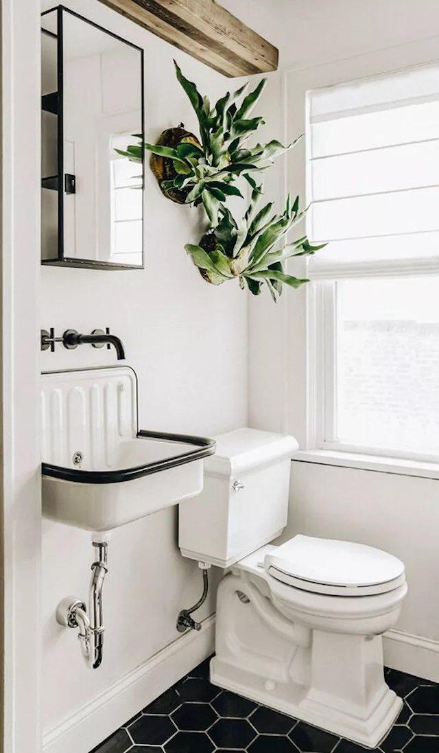 ide kamar mandi minimalis - 8.jpg