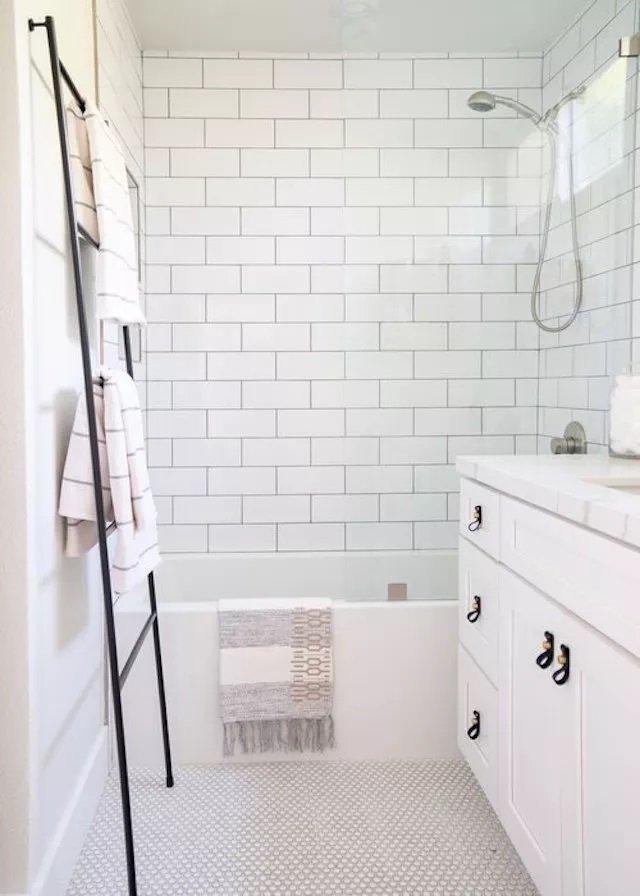 ide kamar mandi minimalis - 9.jpg