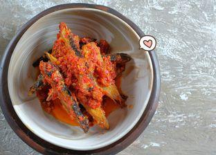 6 Varian Resep Ikan Tongkol Balado, Praktis dan Gurih!