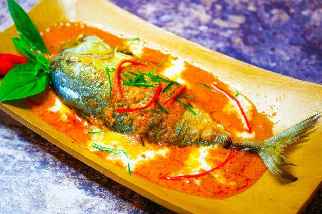 ikan kuning menu masakan harian untuk suami.jpg