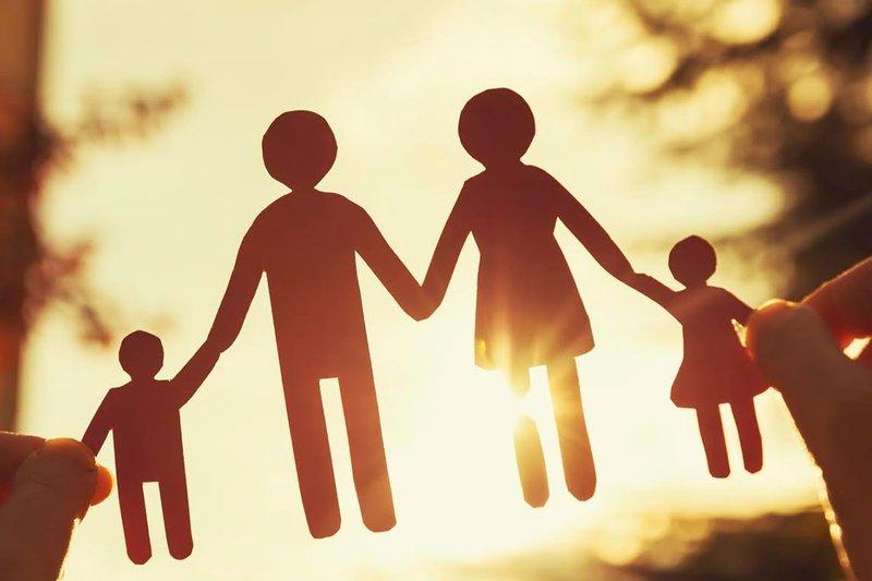 Anggota Keluarga