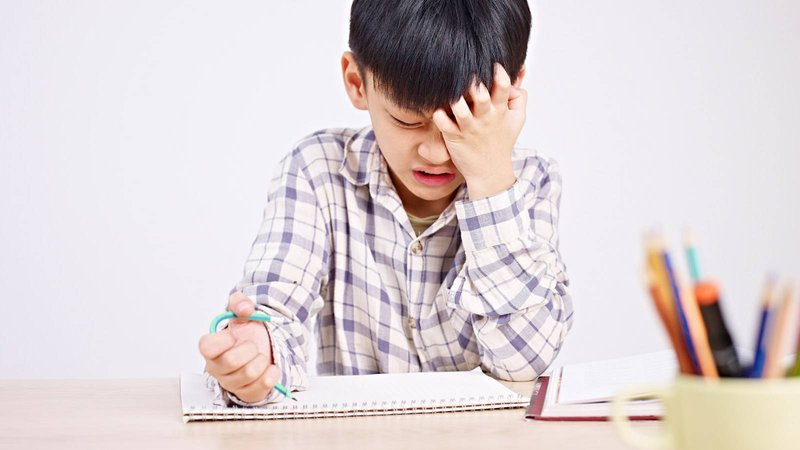 image-6744742-70b879f062f3656143c05114da419eb2-kids--mother-tongue-dyslexia---what-you-can-do_3.jpg