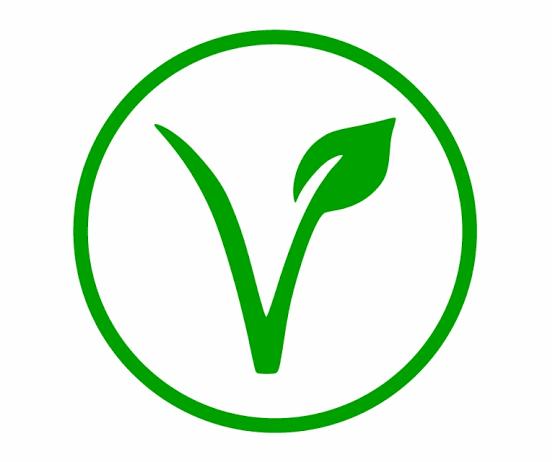 logo skincare