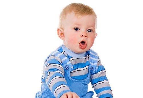 Perlu Tahu, Kapan Napas Cepat Bayi Perlu Diwaspadai