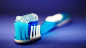 mencegah gigi berlubang pada anak