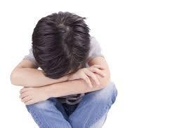 anak, gangguan mental, tanda, mental