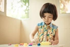 latihan motorik halus anak, kemampuan motorik halus anak, motorik halus