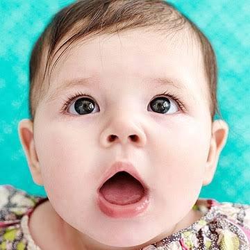 Mengenal Jenis- Jenis Kejang Pada Bayi