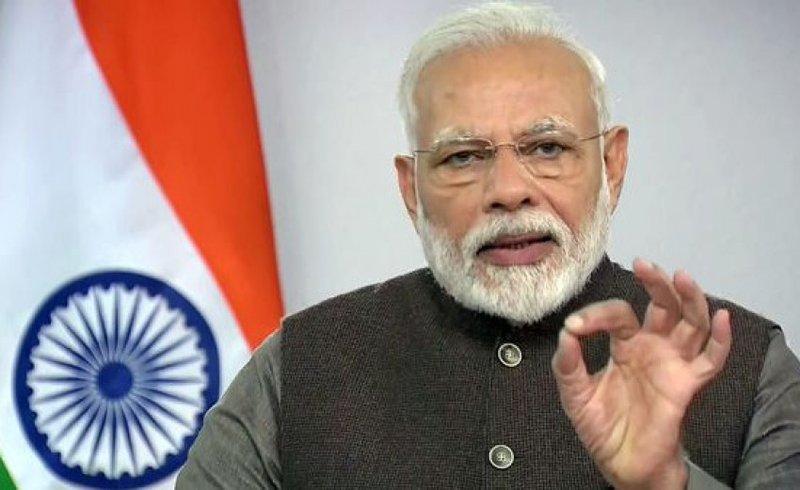 India dan Inggris Lockdown