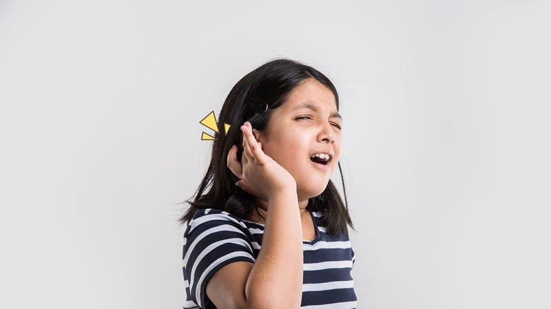 infeksi-telinga-artikel_HERO.jpg