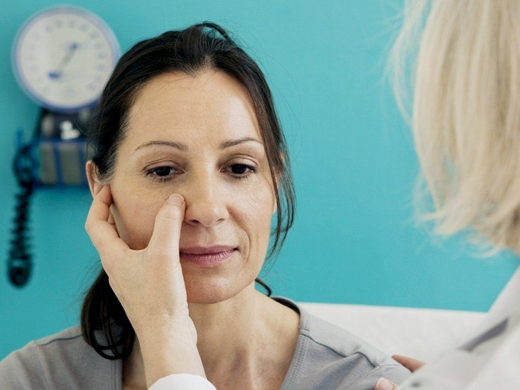 infeksi sinus -healthline.com.jpg