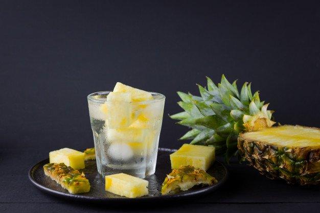 infused water nanas untuk diet.jpg