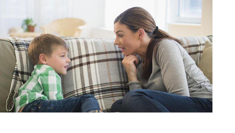 ingin si kecil lancar bicara lihat dulu 4 tips berikut ini 1