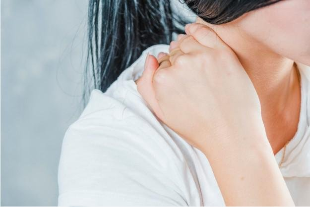 ini 5 penyakit dengan gejala leher kaku 3