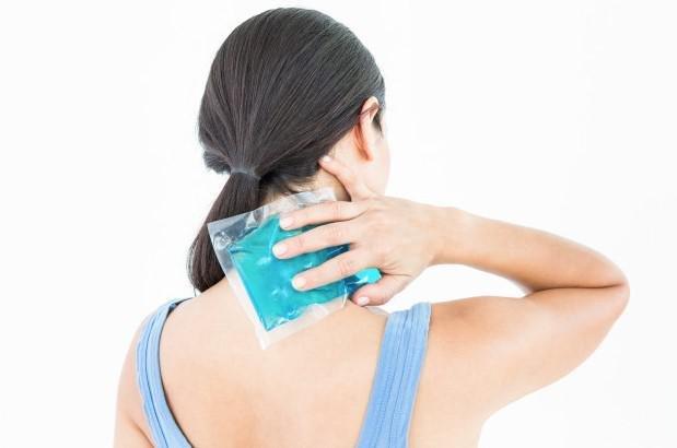 ini 5 penyakit dengan gejala leher kaku 4