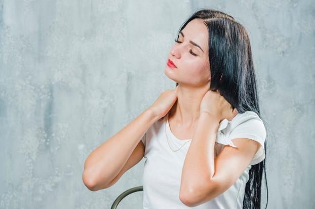 ini 5 penyakit dengan gejala leher kaku 5