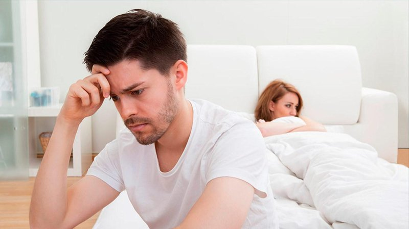 Hukum Suami Pergi dari Rumah Ketika Bertengkar -2