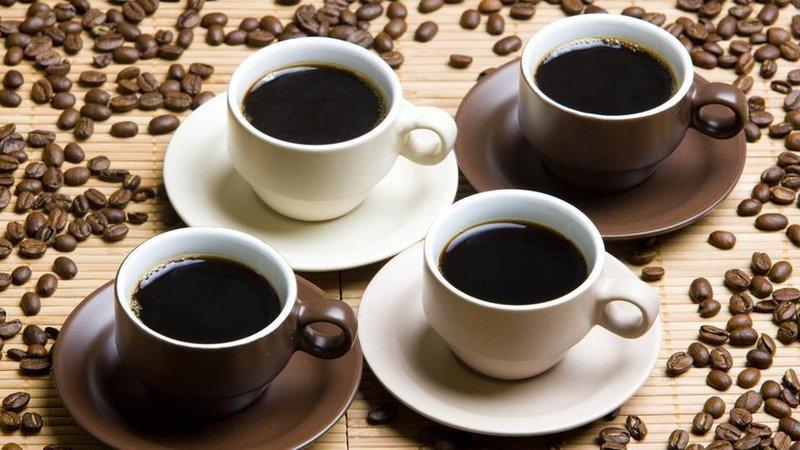 ini aturan minum kopi pada ibu hamil 3