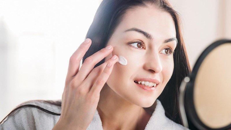 ini waktu terbaik untuk mulai menggunakan produk skincare anti aging 2