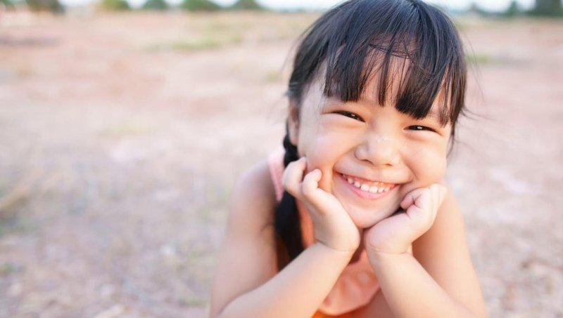 inilah 5 manfaat baik jamur bagi kesehatan anak 5