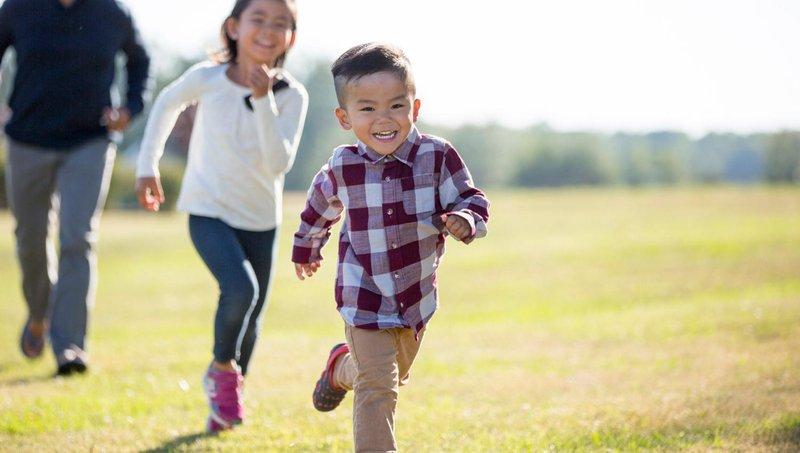 inilah 5 manfaat baik jamur bagi kesehatan anak 3